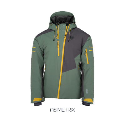 0d4d39d8dab Kilpi online shop - sports and outdoor clothing